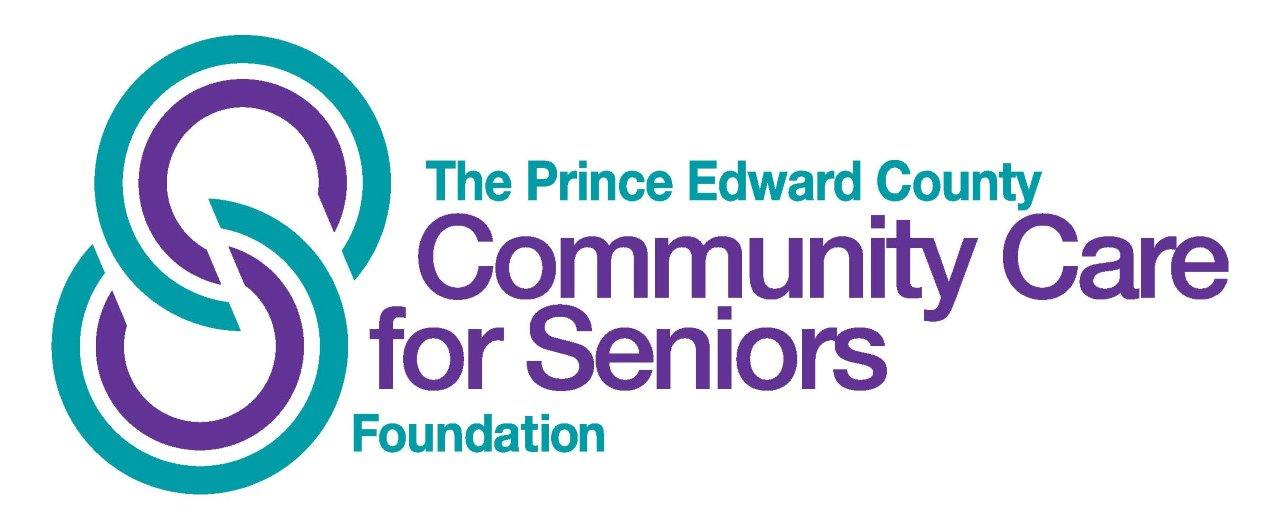 Prince Edward County Community Care for Seniors Foundation
